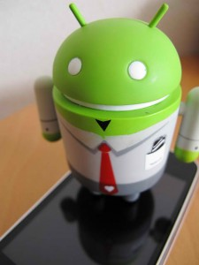 google-steers-clear-from-java-patent-infringement-in-android