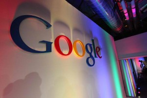 google-stock-split-proposal-faces-complaint-from-pension-fund