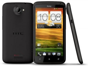 htc-one-x-held-at-us-customs-over-apple-patent-infringement-case