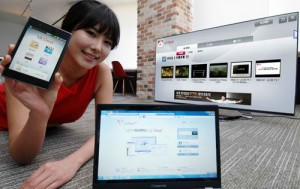 lg-cloud-storage-service-beats-samsung-to-the-punch