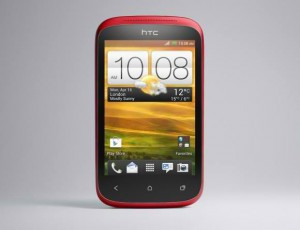 low-cost-htc-desire-c-offers-android-ics