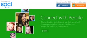 microsoft-launches-its-own-social-network-with-socl
