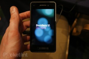 rim-distributes-blackberry-10-dev-alpha-testing-device-to-developers