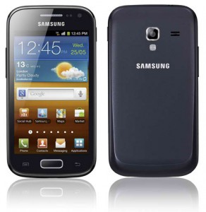 samsung-galaxy-ace-2-now-available-in-the-uk-and-germany