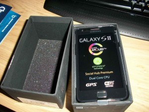 samsung-tops-nokia-in-global-mobile-phone-sales