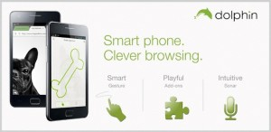 top-android-browsers-for-2012