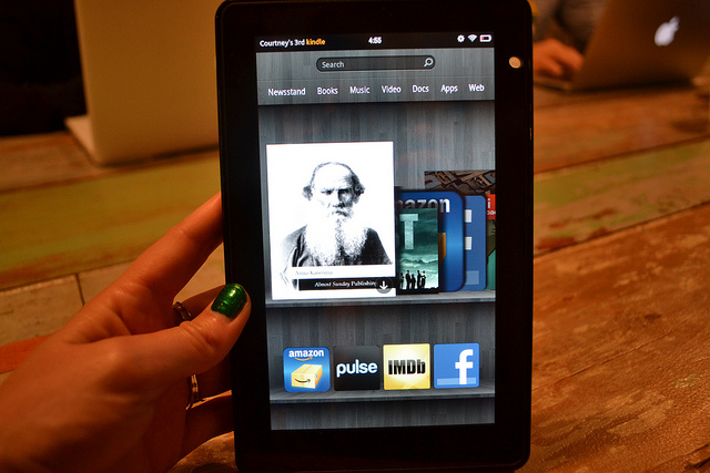 7-inch-kindle-fire