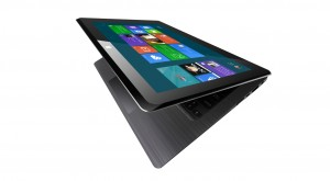 computex-2012-asus-transformer-book-and-asus-taichi
