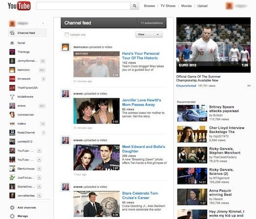 [Image: New-Youtube-Design.jpg]
