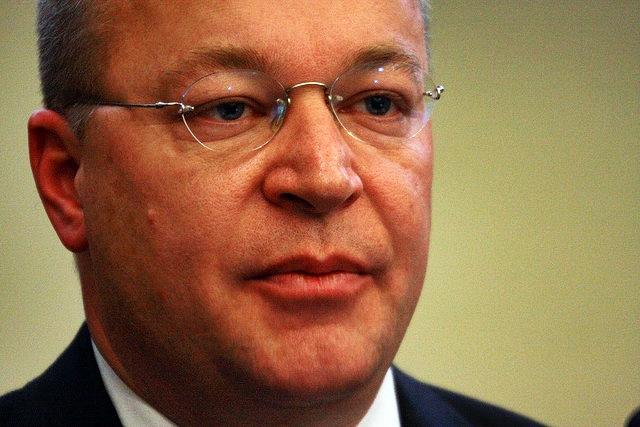 Nokia, Stephen Elop, interview, regret, Windows Phone, news