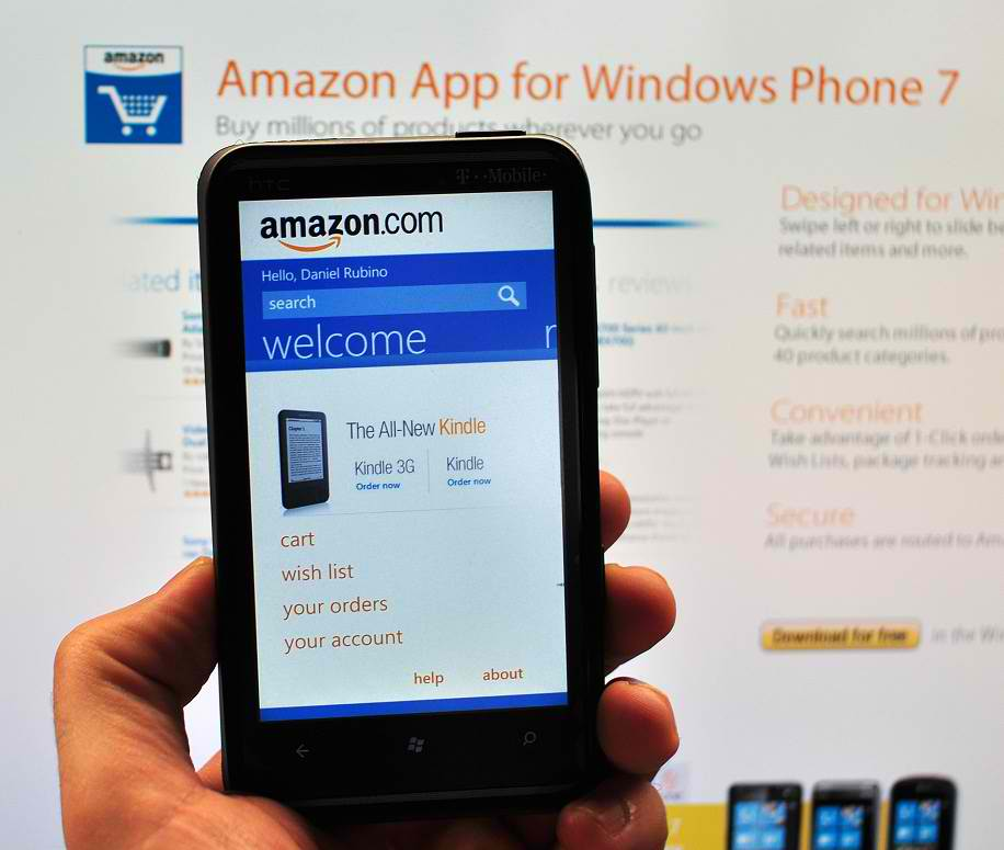 amazon-mobile-app-for-windows-phone-offers-one-click-purchases