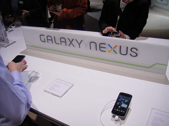 apple-injunction-samsung-galaxy-nexus