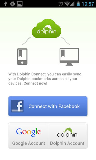 best-android-browser-2012-dolphin-browser-hd