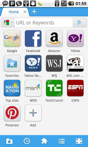 best-android-browser-2012-maxthon-android-web-browser