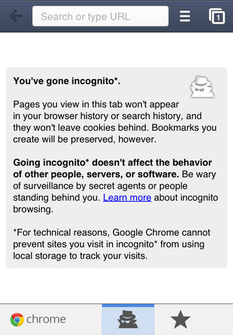 chrome-for-ios-incognito-mode