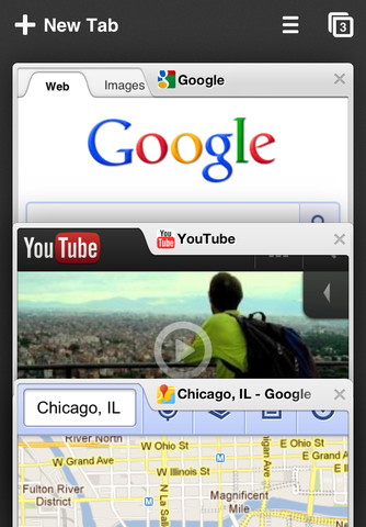 chrome-for-ios-multiple-tabs
