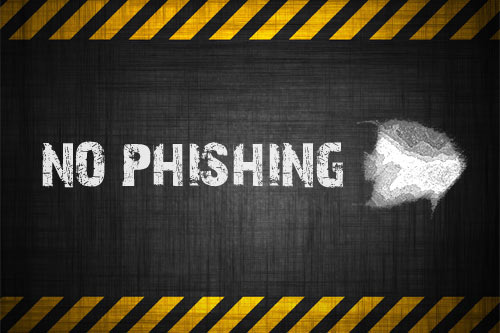 dedicated-attack-websites-phishing-malware-distribution