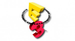 e3-2012-top-5-games-presented-at-e3-2012