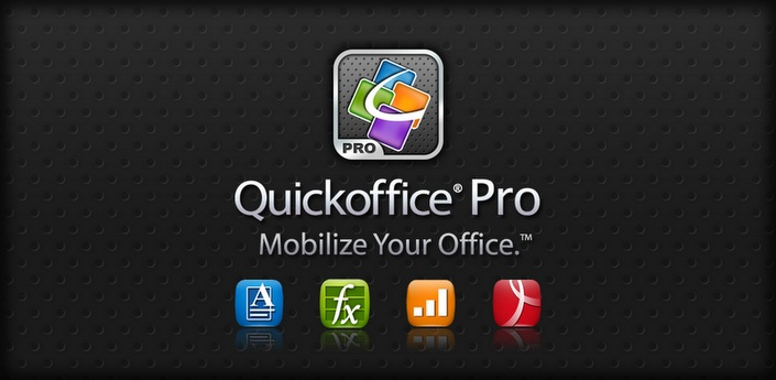 google-to-boost-its-apps-with-quickoffice