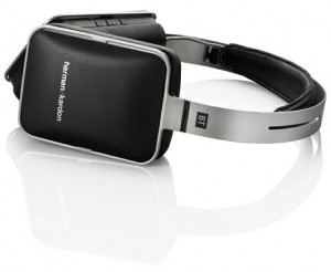 harman-kardon-launches-new-series-of-headphones-for-iPhone