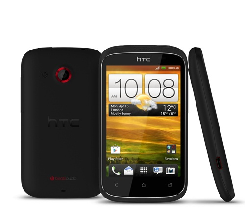 htc-desire-c-hits-three-uk-free-on-13month