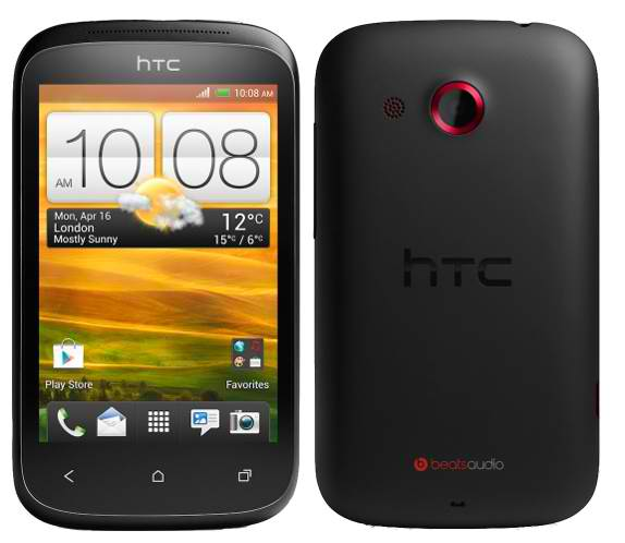 htc-desire-c-now-available-on-orange-uk