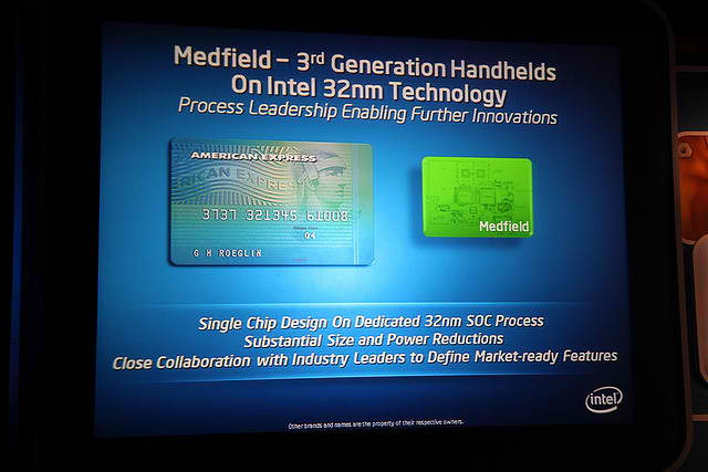 intel-says-android-unprepared-for-multicore-processors-2