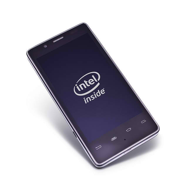 intel-says-android-unprepared-for-multicore-processors