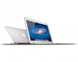 macbook-air-receives-update-to-ivy-bridge