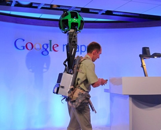 google-street-view-technology-in-a-backpack