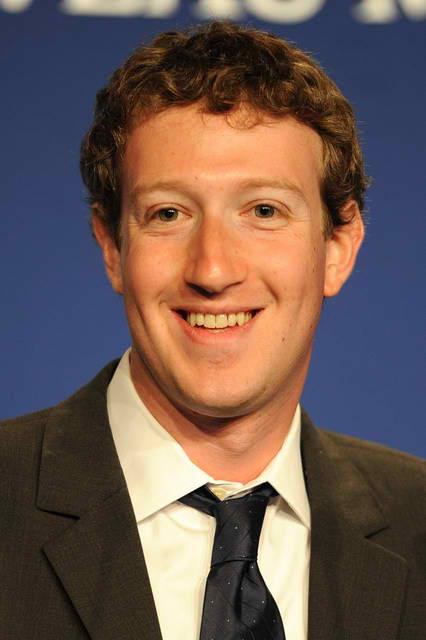 mark-zuckerberg-drops-from-top-40-billionaires-index