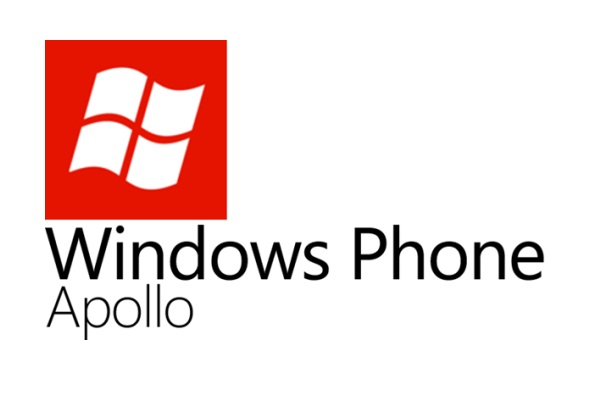microsoft-to-launch-windows-phone-8-on-june-20