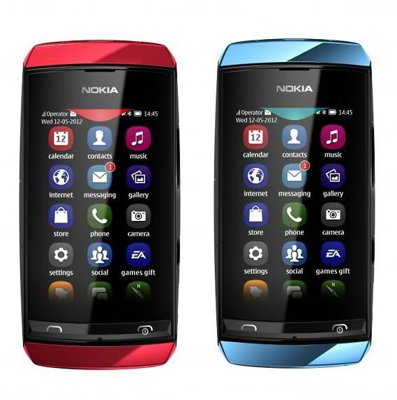 nokia-introduces-low-cost-asha-touch-range-2