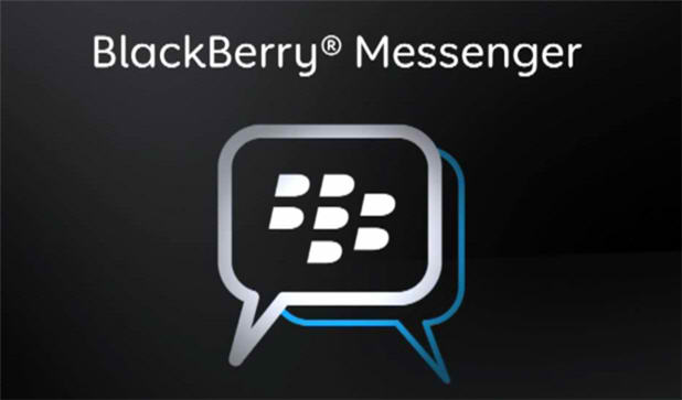 rim-successfully-defends-bbm-trademark
