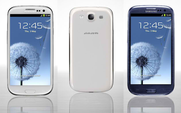 samsung-open-sources-galaxy-s-iii-android-ics-code