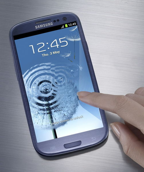 samsung-struggled-to-keep-galaxy-s-iii-launch-secret
