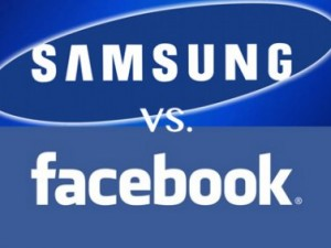 Samsung-Will-Compete-Facebook-With-Its-Own-Social-Network