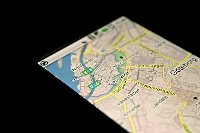 smartphone-map-browsing-growing-seven-times-quicker-than-traditional-web-browsing-in-eu5
