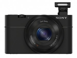 sony-announces-sony-dsc-rx100-20-megapixel-compact-camera