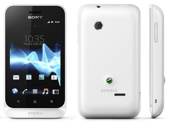 sony-xperia-tipo-offers-android-4-0-cheap