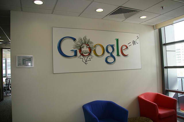 south-korea-regulators-raids-google-offices-again