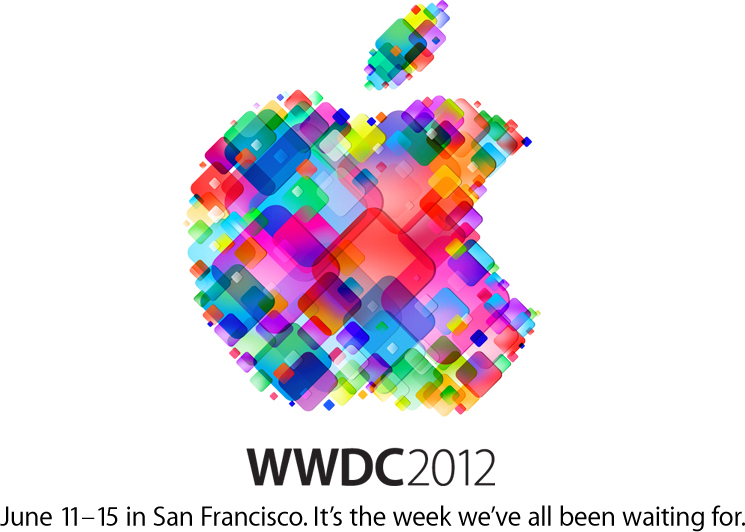 apple-wwdc-2012-apple-annual-conference-cupertino