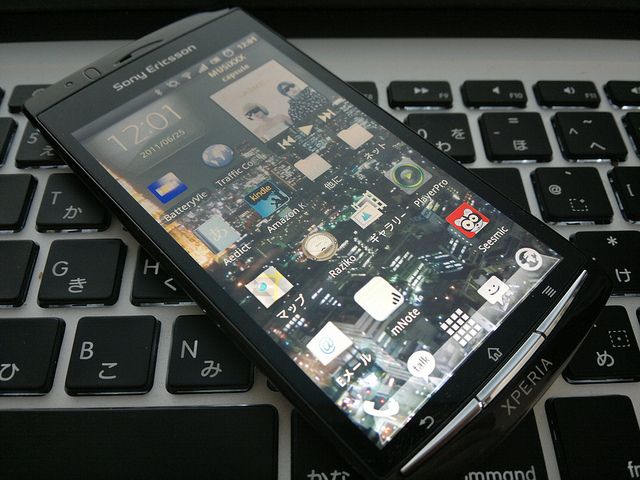 2011-xperia-jelly-bean-ics-optimux-2x-black