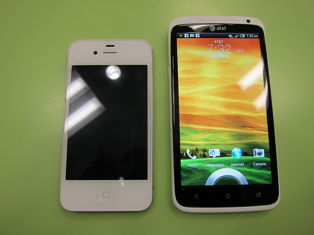 HTC One X review, HTC One X, HTC, One X, news