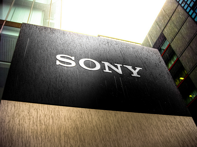 Sony LT30p Mint: Next Sony Flagship Smartphone Leaked