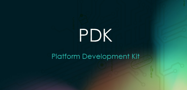 android-pdk-platform-development-kit