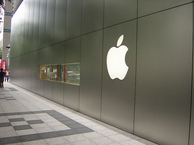 apple-acquires-authentec