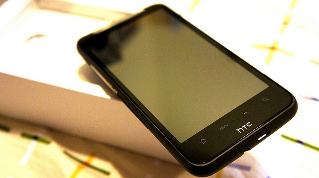 htc-desire-hd-android-ics-update