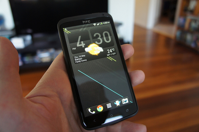 htc-one-x-one-xl-one-s-android-4-1-jelly-bean-update