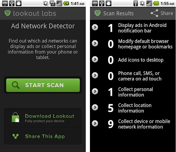 lookout-mobile-security-mobile-ads-networks